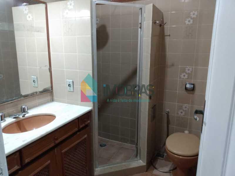 386c9c6f-0e3c-465e-8d68-b5f52c - Apartamento Rua Gustavo Sampaio,Leme,IMOBRAS RJ,Rio de Janeiro,RJ À Venda,3 Quartos,115m² - CPAP31114 - 10