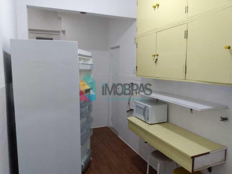 a5ae272e-e649-4fd9-9754-57aeb3 - Apartamento Rua Gustavo Sampaio,Leme,IMOBRAS RJ,Rio de Janeiro,RJ À Venda,3 Quartos,115m² - CPAP31114 - 16