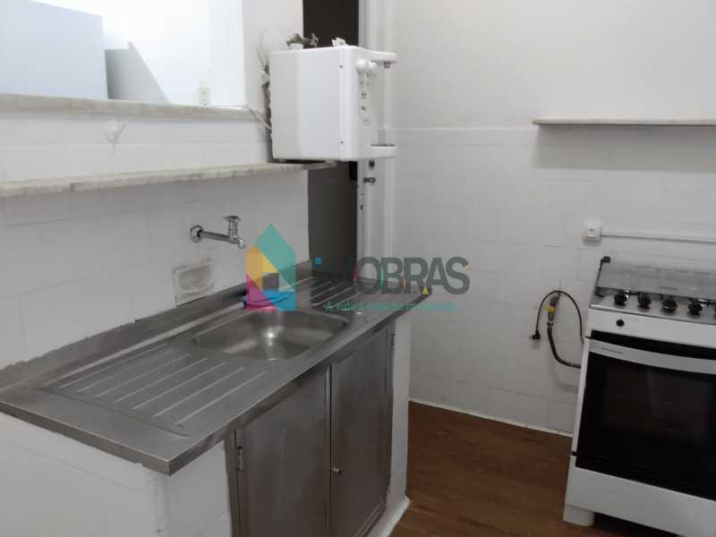 c29c5da6-a76f-4ecb-b486-0d25ae - Apartamento Rua Gustavo Sampaio,Leme,IMOBRAS RJ,Rio de Janeiro,RJ À Venda,3 Quartos,115m² - CPAP31114 - 17