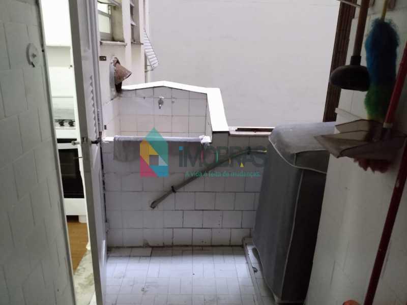 cd65ff41-14ac-41fb-b0b6-5363a1 - Apartamento Rua Gustavo Sampaio,Leme,IMOBRAS RJ,Rio de Janeiro,RJ À Venda,3 Quartos,115m² - CPAP31114 - 19