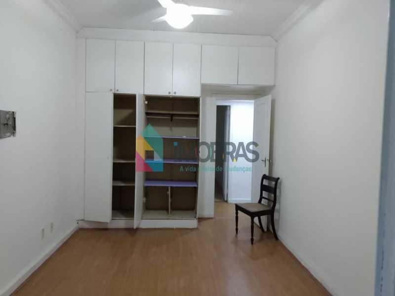 d91f0446-6329-4f50-956d-87a13f - Apartamento Rua Gustavo Sampaio,Leme,IMOBRAS RJ,Rio de Janeiro,RJ À Venda,3 Quartos,115m² - CPAP31114 - 21