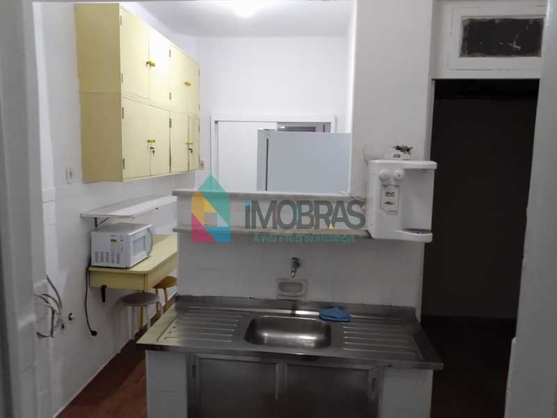 fd47b1e6-855a-4377-a4d8-f20cbf - Apartamento Rua Gustavo Sampaio,Leme,IMOBRAS RJ,Rio de Janeiro,RJ À Venda,3 Quartos,115m² - CPAP31114 - 25