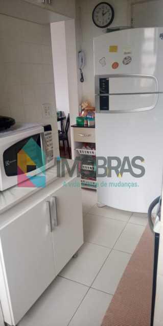 7c88ffb9-9b96-4de7-958c-e33a7b - Apartamento Rua Santa Catarina,Santa Teresa, Rio de Janeiro, RJ À Venda, 2 Quartos, 50m² - BOAP20818 - 3