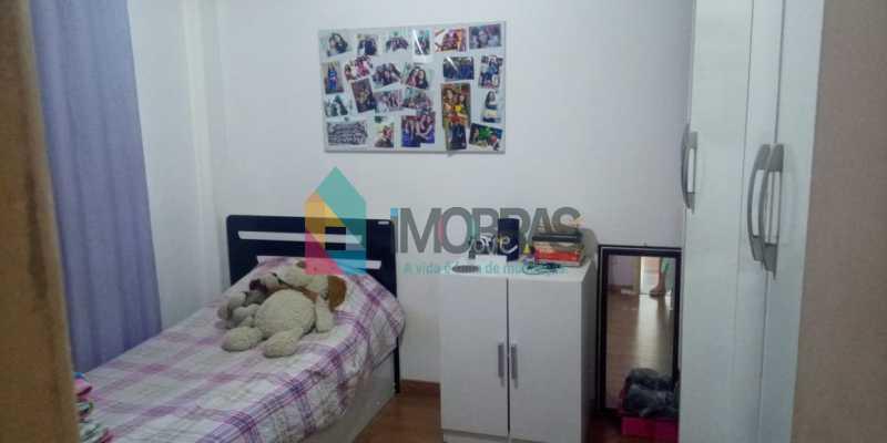 098f4f52-f122-4187-9154-a38e71 - Apartamento Rua Santa Catarina,Santa Teresa, Rio de Janeiro, RJ À Venda, 2 Quartos, 50m² - BOAP20818 - 6