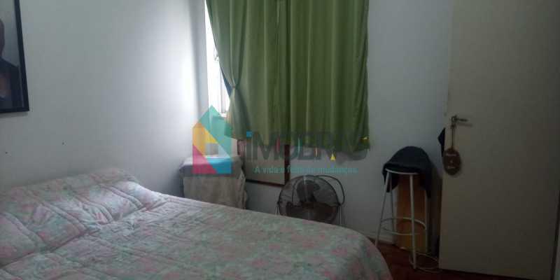 762c608f-1dda-4e09-b623-573281 - Apartamento Rua Santa Catarina,Santa Teresa, Rio de Janeiro, RJ À Venda, 2 Quartos, 50m² - BOAP20818 - 7