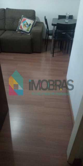 3703ac73-47f0-4dca-8ec5-1bc743 - Apartamento Rua Santa Catarina,Santa Teresa, Rio de Janeiro, RJ À Venda, 2 Quartos, 50m² - BOAP20818 - 8