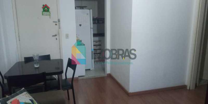 918369f4-5f02-425c-af8b-5aa54a - Apartamento Rua Santa Catarina,Santa Teresa, Rio de Janeiro, RJ À Venda, 2 Quartos, 50m² - BOAP20818 - 10