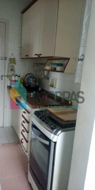 a0cb9b5a-4e53-484d-a64f-bfb9b1 - Apartamento Rua Santa Catarina,Santa Teresa, Rio de Janeiro, RJ À Venda, 2 Quartos, 50m² - BOAP20818 - 11