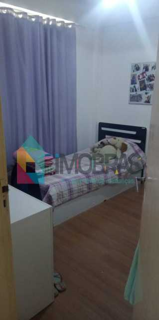 a1af2ed2-020c-45ec-8b33-ca3703 - Apartamento Rua Santa Catarina,Santa Teresa, Rio de Janeiro, RJ À Venda, 2 Quartos, 50m² - BOAP20818 - 12
