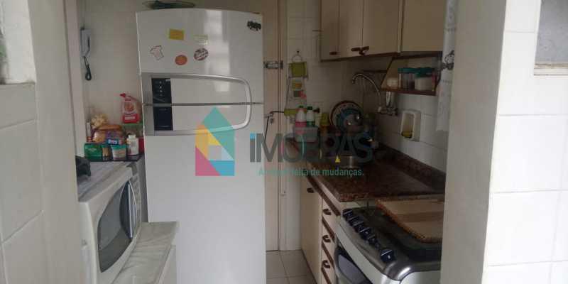 c8dacc2f-21ab-4bb5-bb0d-12501e - Apartamento Rua Santa Catarina,Santa Teresa, Rio de Janeiro, RJ À Venda, 2 Quartos, 50m² - BOAP20818 - 13