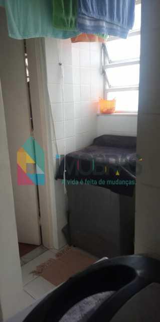 f3d3ecd4-1d5d-490f-afab-bef2cd - Apartamento Rua Santa Catarina,Santa Teresa, Rio de Janeiro, RJ À Venda, 2 Quartos, 50m² - BOAP20818 - 19
