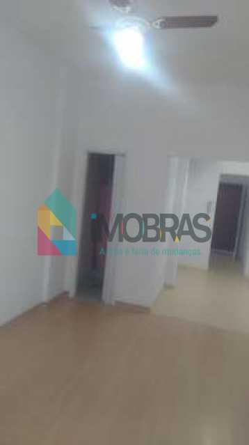 Sala Comercial Ipanema, IMOBRAS RJ,Rio de Janeiro, RJ Para Venda e Aluguel, 32m² - CPSL00117 - 1