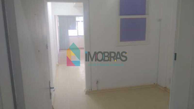 1 - Sala Comercial Ipanema, IMOBRAS RJ,Rio de Janeiro, RJ Para Venda e Aluguel, 32m² - CPSL00117 - 3