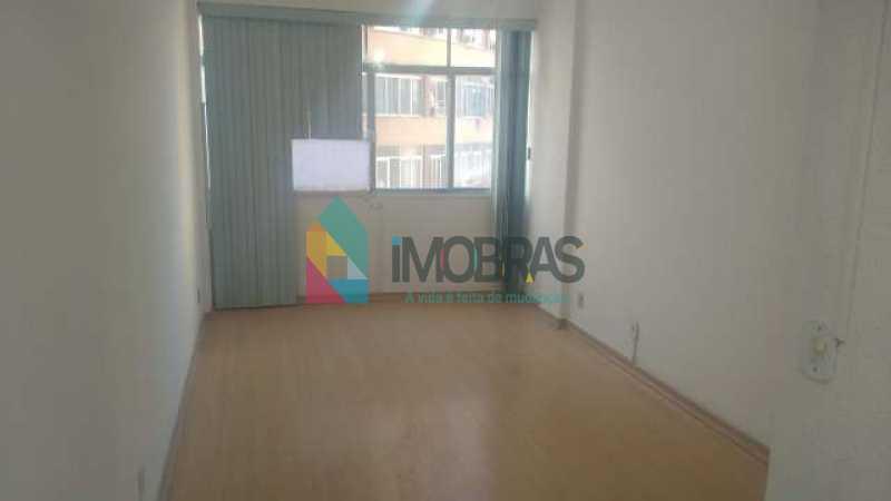 2 - Sala Comercial Ipanema, IMOBRAS RJ,Rio de Janeiro, RJ Para Venda e Aluguel, 32m² - CPSL00117 - 4