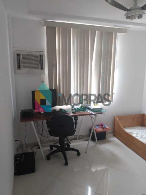 WhatsApp Image 2019-12-11 at 1 - Apartamento 2 quartos à venda Laranjeiras, IMOBRAS RJ - R$ 380.000 - BOAP20819 - 15