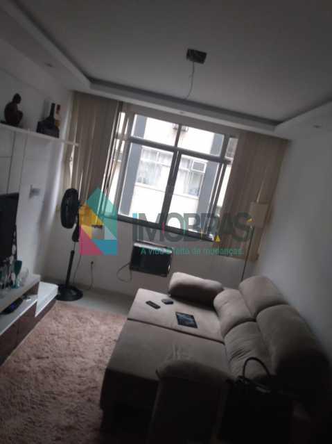 WhatsApp Image 2019-12-11 at 1 - Apartamento 2 quartos à venda Laranjeiras, IMOBRAS RJ - R$ 380.000 - BOAP20819 - 4
