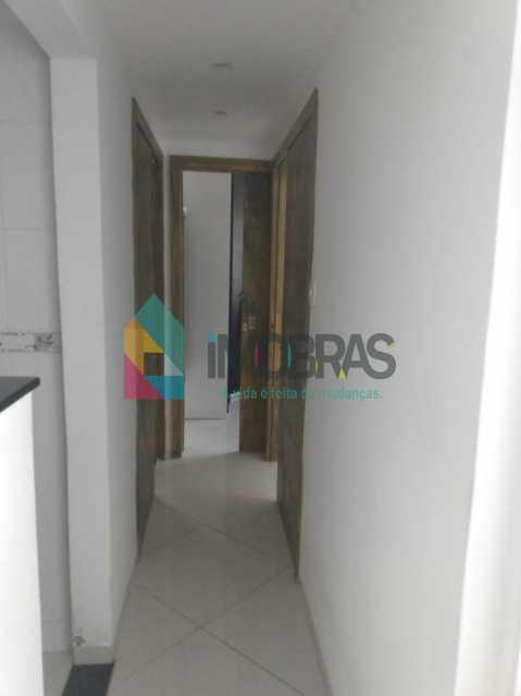 WhatsApp Image 2019-12-11 at 1 - Apartamento 2 quartos à venda Laranjeiras, IMOBRAS RJ - R$ 380.000 - BOAP20819 - 6