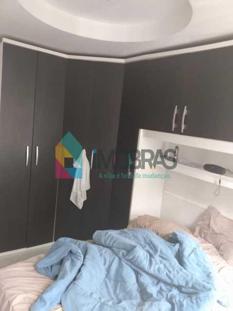 WhatsApp Image 2019-12-11 at 1 - Apartamento 2 quartos à venda Laranjeiras, IMOBRAS RJ - R$ 380.000 - BOAP20819 - 19