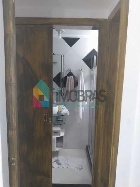 WhatsApp Image 2019-12-11 at 1 - Apartamento 2 quartos à venda Laranjeiras, IMOBRAS RJ - R$ 380.000 - BOAP20819 - 12