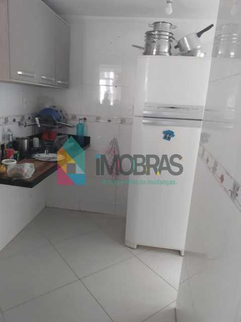 WhatsApp Image 2019-12-11 at 1 - Apartamento 2 quartos à venda Laranjeiras, IMOBRAS RJ - R$ 380.000 - BOAP20819 - 9