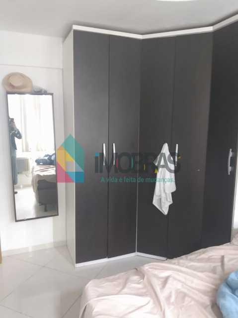 WhatsApp Image 2019-12-11 at 1 - Apartamento 2 quartos à venda Laranjeiras, IMOBRAS RJ - R$ 380.000 - BOAP20819 - 20