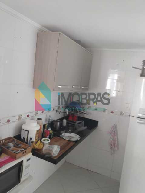 WhatsApp Image 2019-12-11 at 1 - Apartamento 2 quartos à venda Laranjeiras, IMOBRAS RJ - R$ 380.000 - BOAP20819 - 10