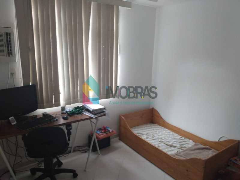WhatsApp Image 2019-12-11 at 1 - Apartamento 2 quartos à venda Laranjeiras, IMOBRAS RJ - R$ 380.000 - BOAP20819 - 16