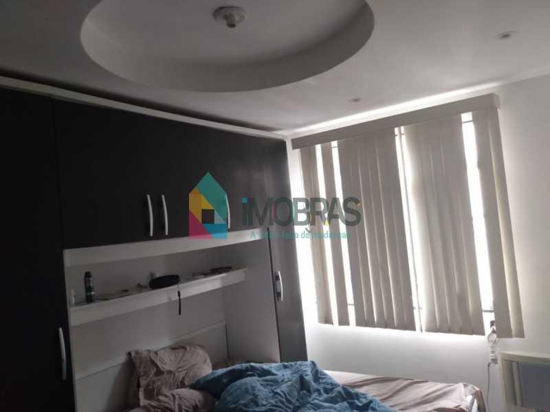 WhatsApp Image 2019-12-11 at 1 - Apartamento 2 quartos à venda Laranjeiras, IMOBRAS RJ - R$ 380.000 - BOAP20819 - 21