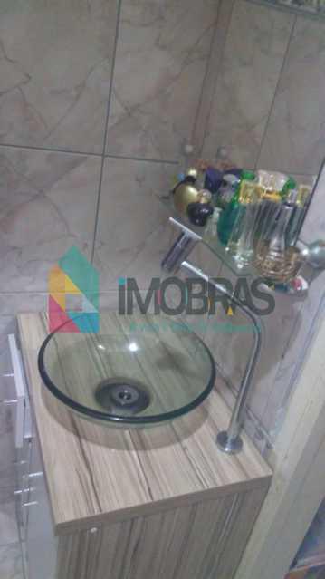 IMG-20190416-WA0064 - Apartamento 1 quarto à venda Glória, IMOBRAS RJ - R$ 260.000 - BOAP10478 - 7