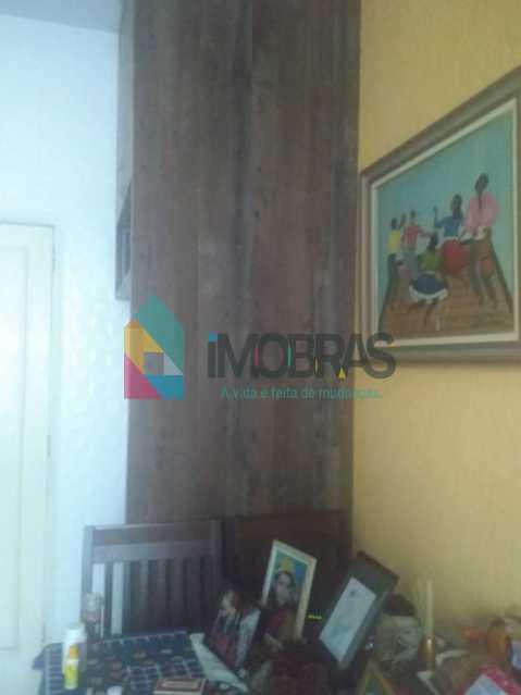 IMG-20190416-WA0076 - Apartamento 1 quarto à venda Glória, IMOBRAS RJ - R$ 260.000 - BOAP10478 - 3