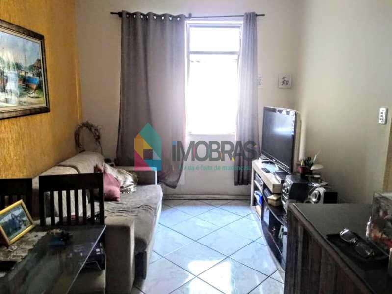 IMG-20190506-WA0039 - Apartamento 1 quarto à venda Glória, IMOBRAS RJ - R$ 260.000 - BOAP10478 - 1
