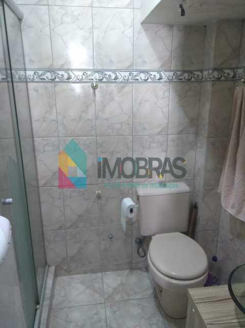IMG-20190506-WA0041 - Apartamento 1 quarto à venda Glória, IMOBRAS RJ - R$ 260.000 - BOAP10478 - 4