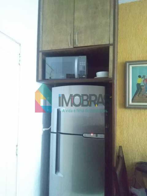 IMG-20190701-WA0052 - Apartamento 1 quarto à venda Glória, IMOBRAS RJ - R$ 260.000 - BOAP10478 - 6