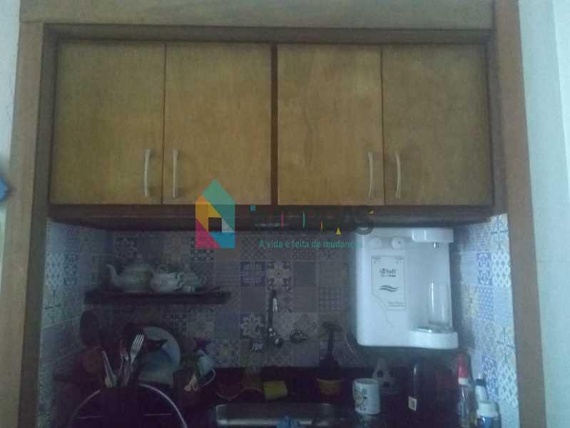 IMG-20190701-WA0053 - Apartamento 1 quarto à venda Glória, IMOBRAS RJ - R$ 260.000 - BOAP10478 - 8