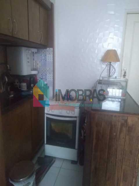 IMG-20190701-WA0054 - Apartamento 1 quarto à venda Glória, IMOBRAS RJ - R$ 260.000 - BOAP10478 - 9