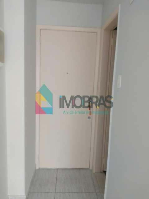 7d71a5fa-9a36-408e-b8cb-a5ebc3 - Sala Comercial 38m² para venda e aluguel Copacabana, IMOBRAS RJ - R$ 300.000 - CPSL00118 - 5