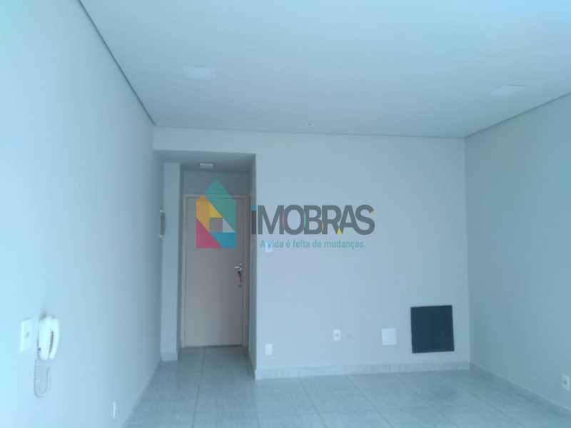 42a19343-2b3b-45a7-b27a-383251 - Sala Comercial 38m² para venda e aluguel Copacabana, IMOBRAS RJ - R$ 300.000 - CPSL00118 - 3