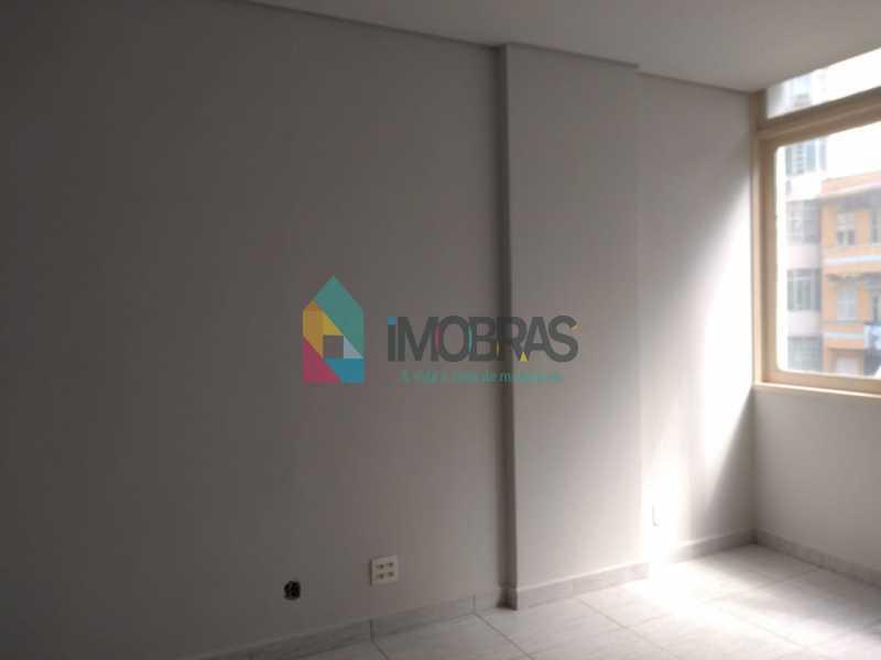 43625dbd-fc96-48dc-888a-c994ac - Sala Comercial 38m² para venda e aluguel Copacabana, IMOBRAS RJ - R$ 300.000 - CPSL00118 - 6