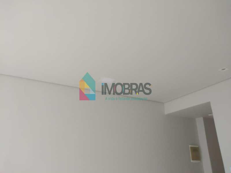 07267589-f3dd-4d22-ae69-657c74 - Sala Comercial 38m² para venda e aluguel Copacabana, IMOBRAS RJ - R$ 300.000 - CPSL00118 - 8
