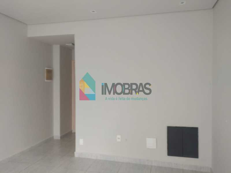 a3f679d7-fb07-4bbb-937a-26d8b3 - Sala Comercial 38m² para venda e aluguel Copacabana, IMOBRAS RJ - R$ 300.000 - CPSL00118 - 7