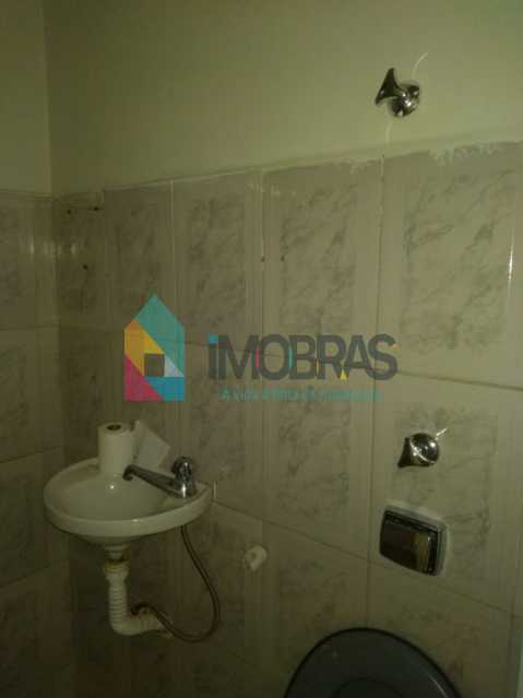 b9693bf2-8fe4-41a0-962b-007445 - Sala Comercial 38m² para venda e aluguel Copacabana, IMOBRAS RJ - R$ 300.000 - CPSL00118 - 13