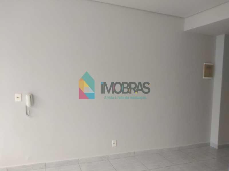c9abd807-91d3-4699-af30-c1a7d6 - Sala Comercial 38m² para venda e aluguel Copacabana, IMOBRAS RJ - R$ 300.000 - CPSL00118 - 12