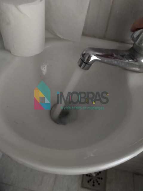 d0dc657a-5afa-4711-8de9-de8a48 - Sala Comercial 38m² para venda e aluguel Copacabana, IMOBRAS RJ - R$ 300.000 - CPSL00118 - 14