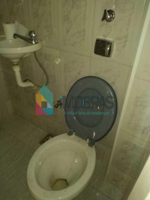 d23b5a82-c74c-49be-9ff4-1bbeb7 - Sala Comercial 38m² para venda e aluguel Copacabana, IMOBRAS RJ - R$ 300.000 - CPSL00118 - 15