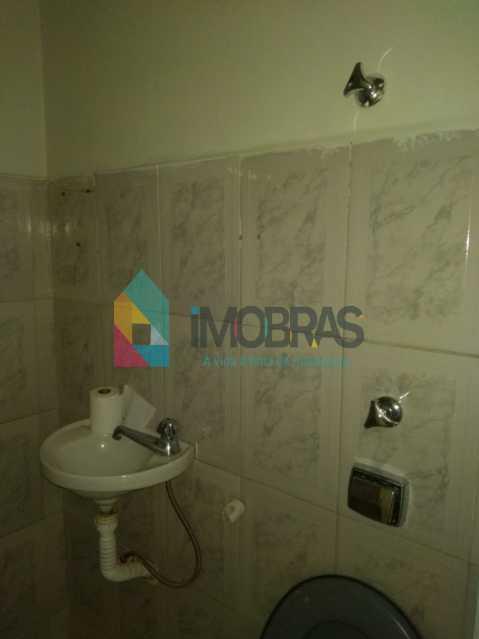 e27d67eb-e52a-4aa1-8f84-2f7442 - Sala Comercial 38m² para venda e aluguel Copacabana, IMOBRAS RJ - R$ 300.000 - CPSL00118 - 16