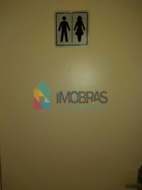 f896620d-b15f-436d-9794-05c7df - Sala Comercial 38m² para venda e aluguel Copacabana, IMOBRAS RJ - R$ 300.000 - CPSL00118 - 18