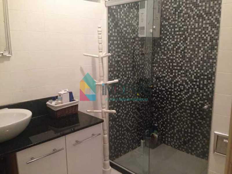 Social - Cobertura 3 quartos para alugar Copacabana, IMOBRAS RJ - R$ 2.900 - CPCO30046 - 12