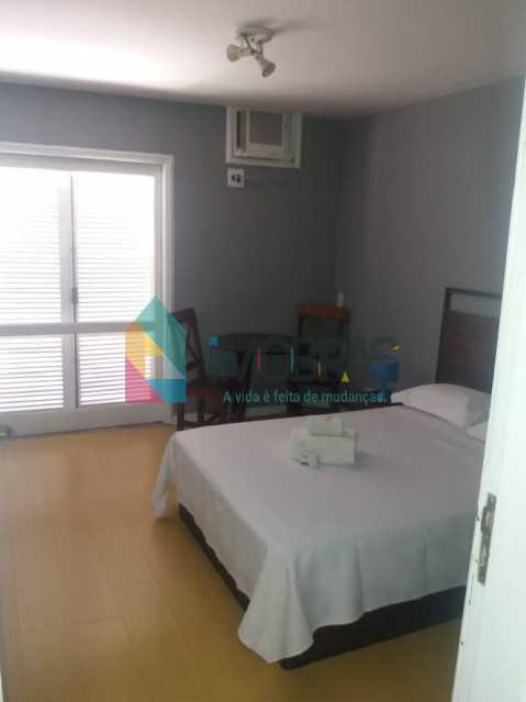 a12 - Casa 7 quartos à venda Laranjeiras, IMOBRAS RJ - R$ 2.950.000 - BOCA70004 - 16