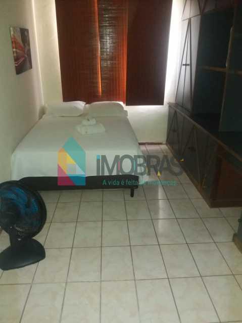 a19 - Casa 7 quartos à venda Laranjeiras, IMOBRAS RJ - R$ 2.950.000 - BOCA70004 - 15