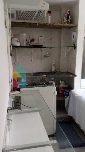 a2 - Kitnet/Conjugado À Venda - Centro - Rio de Janeiro - RJ - BOKI00147 - 7